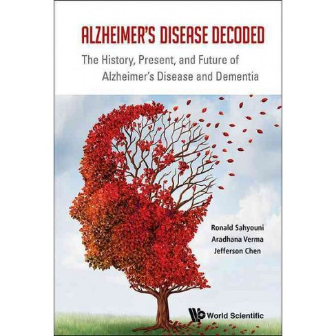 Alzheimers Disease Decoded The History Present And Future Of