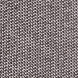 Gray/Walnut