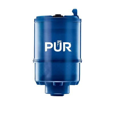 PUR MineralClear Replacement Faucet Filter