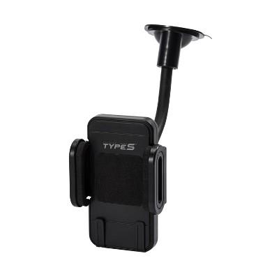Type S Universal Multi-Mount Phone Holder