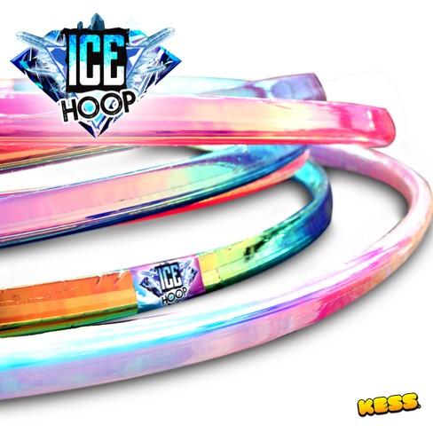 Ice Hoop - image 1 of 4