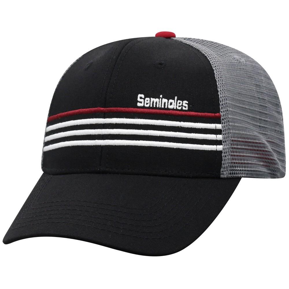 NCAA Men's Florida State Seminoles Successor Hat