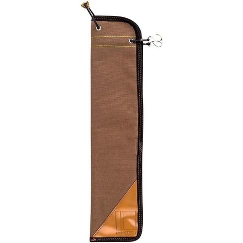 PROMARK Sliver Essentials Stick Bag - image 1 of 2