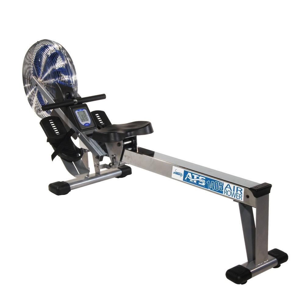 Stamina ATS Air Rower, rowing machines