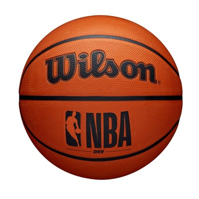 Wilson NBA Size 7 Basketball