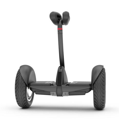 Segway Ninebot S Self-Balancing Scooter - Black - image 1 of 4