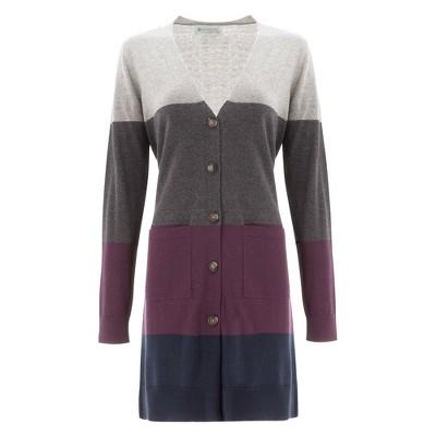 Aventura Clothing  Women's Finley Cardigan