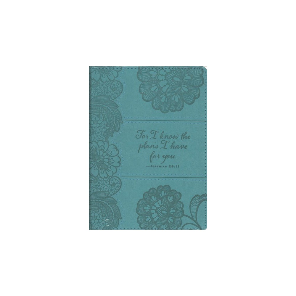 Good Word Artisan Journal (Hardcover) Good Word Artisan Journal (Hardcover)