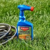 32oz Complete Insect Killer Ready to Spray Hose End - BioAdvanced - image 4 of 4