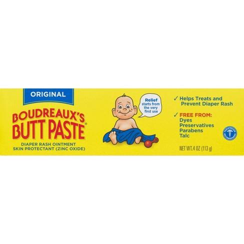 free butt pics
