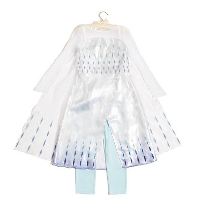 Disney Frozen 2 Elsa Costume - Disney store