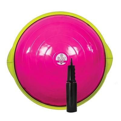 BOSU Sport Balance Trainer - Pink