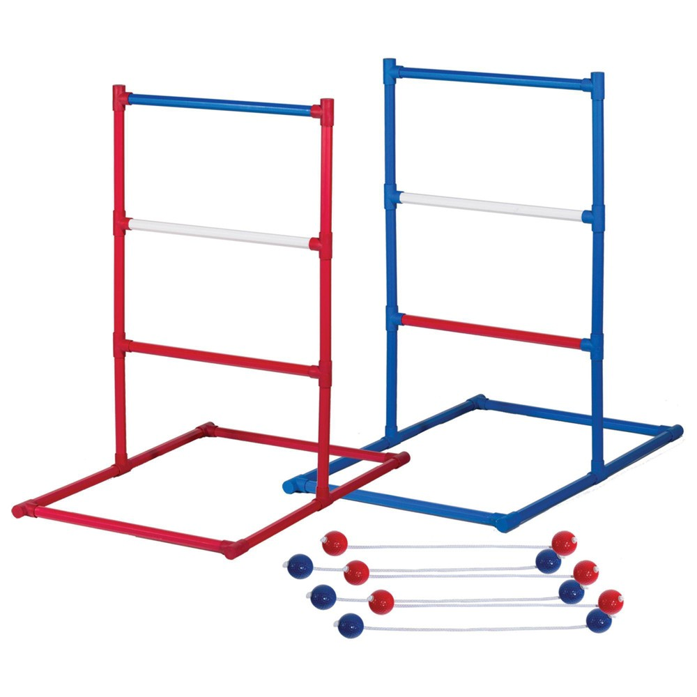 Image of Franklin Sports Golf Toss Set