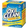 OxiClean Versatile Stain Remover Powder - image 4 of 4