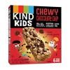 KIND Kid's Chewy Chocolate Chip Granola Bars - 4.86oz - image 2 of 4