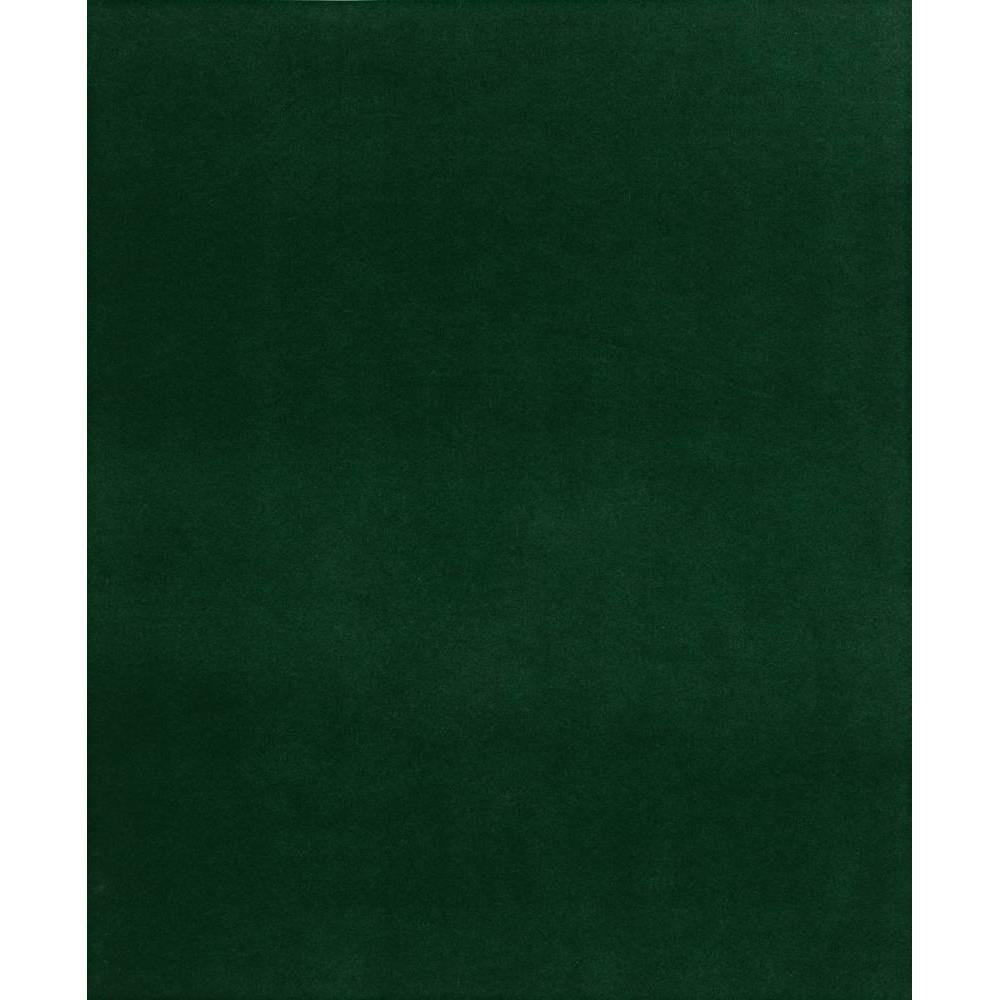 Image of 6' x 8' Dilour Indoor/Outdoor Rug Green - Foss Floors