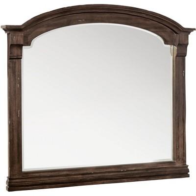 Hekman 12269ML Hekman Mirror 1-2269Ml 277