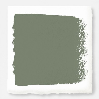 Interior Paint Olive Grove - Magnolia Home by Joanna Gaines