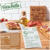 Freschetta Brick Oven Crust Pepperoni Frozen Pizza - 22.7oz - image 4 of 4