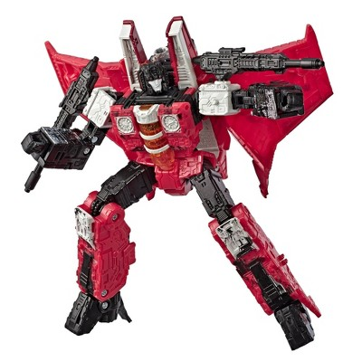 Transformers Generations Selects Redwing Action Figure (RedCard Exclusive)