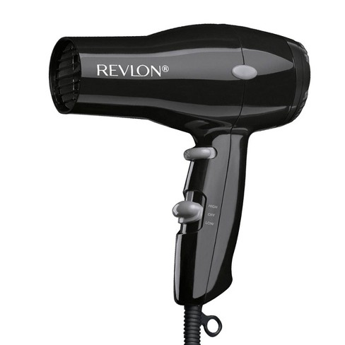 Revlon Compact Styling Ultra Light Hair Dryer 1875W - image 1 of 4