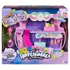 Hatchimals Colleggtibles Cosmic Candy Shop 2-In-1 Playset - image 2 of 4