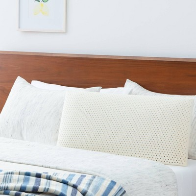 Queen Essentials Latex Pillow - Linenspa