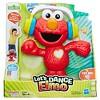 Sesame Street - Lets Dance Elmo - image 2 of 4