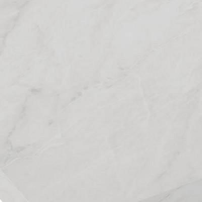 White Marble/Chrome