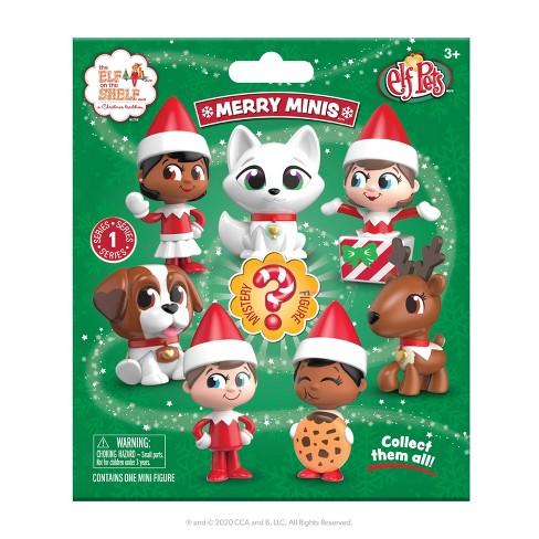 Merry Minis - image 1 of 2
