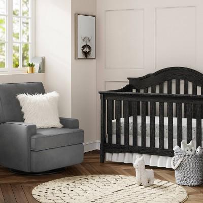 Nursery Furniture Target, Baby Room Furniture Set