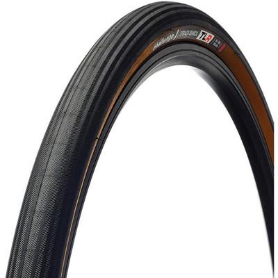 Challenge Strada Bianca Race Tire Tires