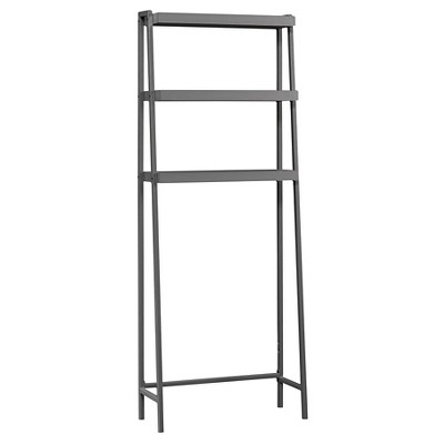 Space Saver Etagere - Gray - Room Essentials™