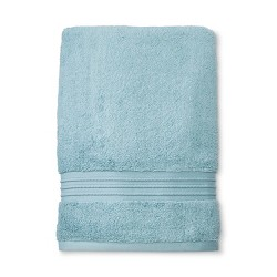 MicroCotton® Spa Bath Towels - Fieldcrest®