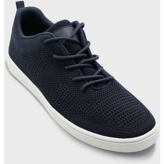 Men's Boden Sneakers - Goodfellow & Co™ Black 11