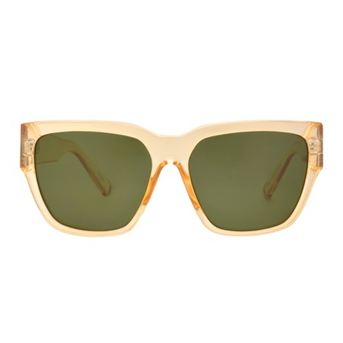 8077484b8b Women s Sunglasses - A New Day™ Crystal Tan   Target