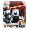 Tekforce Robot - Lawman - image 2 of 3