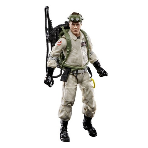 Ghostbusters Plasma Series Ray Stantz Action Figure - image 1 of 4