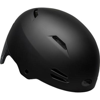 Bell Impulse Adult Multi-Sport Helmet
