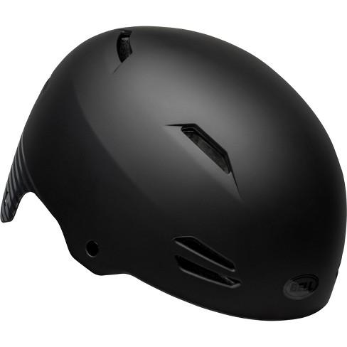 Bell Impulse Adult Multi-Sport Helmet - image 1 of 4