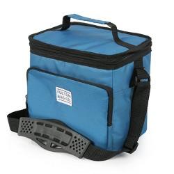 Fulton Bag Co 9 Can Hardbody Cooler