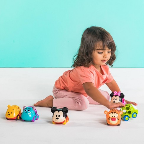 Disney Baby Go Grippers Collection Target