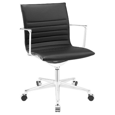 Office Chair - Modway Furniture - image 1 of 5
