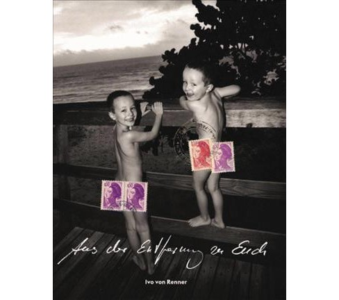 Ivo Von Renner : To You from Afar (Hardcover) - image 1 of 1