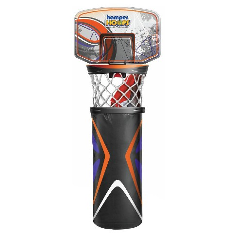As Seen on TV® Wham-o Hamper Hoops - image 1 of 1