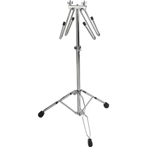 Gibraltar Concert Cymbal Cradle Stand - image 1 of 1