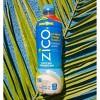 ZICO Jalapeno Mango Flavored Coconut Water - 16.9 fl oz Bottle - image 3 of 3