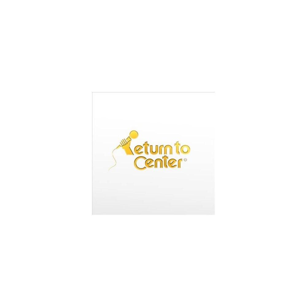 Kirin J. Callinan - Return To Center (Vinyl) Kirin J. Callinan - Return To Center (Vinyl)