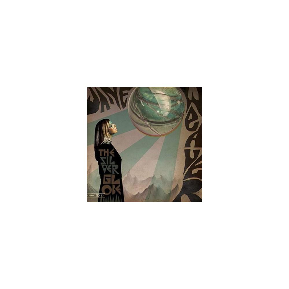 Jane Weaver - Silver Globe (Vinyl)