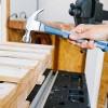 Blue Ridge Tools 10oz Claw Hammer - image 2 of 4